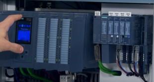 Siemens - S7-1500 Inovatívny diagnostický systém