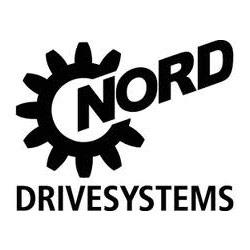 NORD -Drivesystems