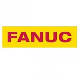 FANUC Slovakia s. r. o.