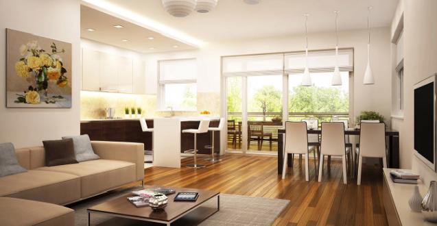 Výhody automatizovaných okien