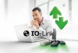 Výkonné inštalačné koncepty s IO-Link | Murrelektronik | + Video