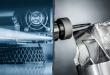3D tlač v priemysle + 6 výhod 3D tlače vo výrobe