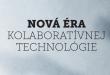 Fanuc CRX | NOVÁ ÉRA KOLABORATÍVNEJ TECHNOLÓGIE