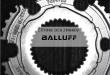 Kamerová kontrola obrubku čítaním OCR znakov | Balluff
