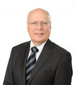 Hr. Mähnss
