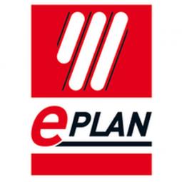 EPLAN Slovensko