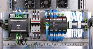 súčiastky murrelektronik