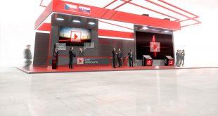 Virtuální veletrh EPLAN 2020