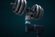 Doosan Robotics predstavil šesť nových cobotov