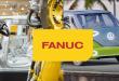 Volkswagen sa obrátil na nového dodávateľa robotov. Medzi nimi je aj FANUC!