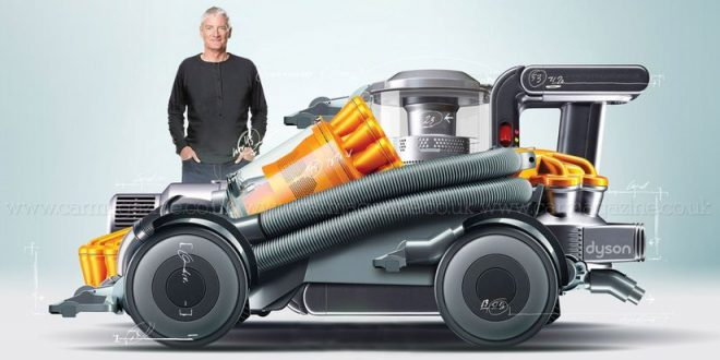 Budúcnosť patriaca elektromobilite alebo cesta do minulých časov priemyselnej revolúcie?