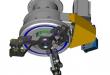 04 – Efektory robota – Návrh a konštrukcia