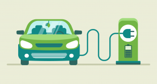výhody e-mobility