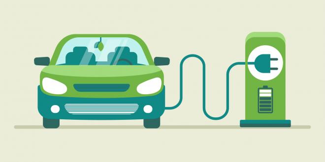 7 výhod vs. 3 nevýhody e-mobility