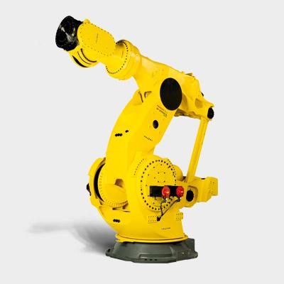 FANUC Paletizačný robot
