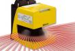 Bezpečnostný laserový skener – Najčastejšie chyby pri aplikácii
