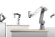 GoFa a SWIFTI | Spoločnosť ABB uvádza na trh novú generáciu kobotov
