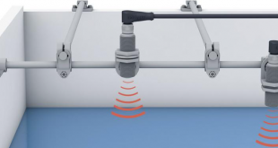 Flexibilný montážny systém