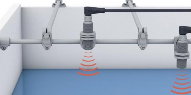 Flexibilný montážny systém z nehrdzavejúcej ocele s certifikátom Ecolab