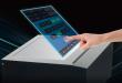 Virtuálny display a bezdotykové rozhranie – kľúčový nástroj v Covid časoch
