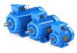 Elektrické motory a ich rozdelenie