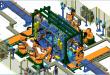 #06 Simulácia výrobných systémov