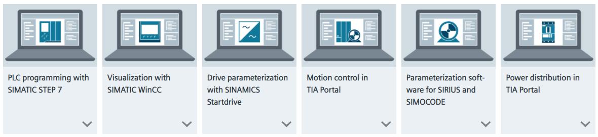 TIA Portal 17