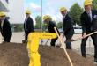 FANUC už onedlho otvorí nové technické a vývojové centrum v EURÓPE