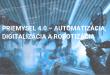 Priemysel 4.0: Slovensko-česká inšpirácia z Nitry i on-line